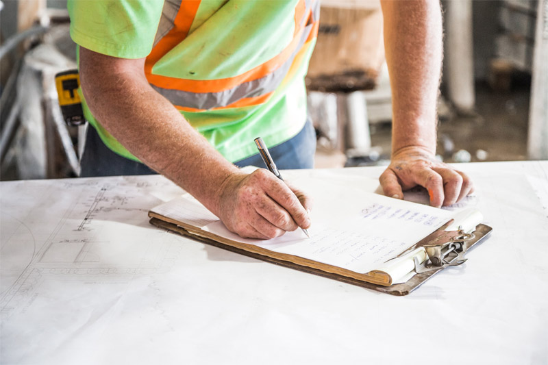 Underground Economy: Contractors, Online Sales, Farmers Markets …