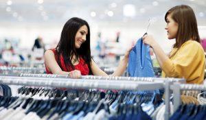 Employee Discounts on Merchandise: Change in CRA Policy