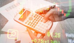 Loans for Value: Income Splitting Tool