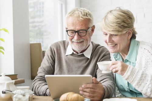 Retirement Income Calculator: Ensure you are Financially Ready