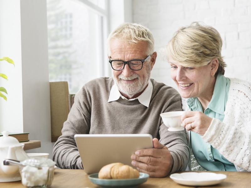 Retirement Income Calculator: Ensure you are Financially Ready