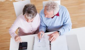 Loans to a Relative's Business: What Happens When it Goes Bad?