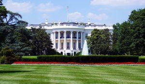 US Citizens: Risks of Tax Non-Compliance