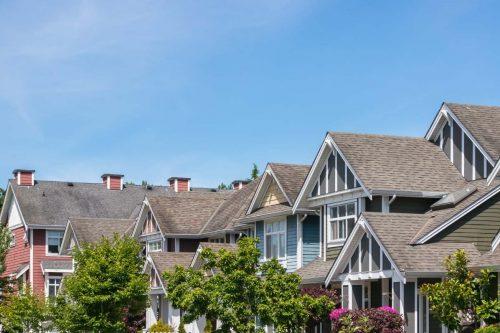 Home Buyers' Plan (HBP): Enhanced Possibilities